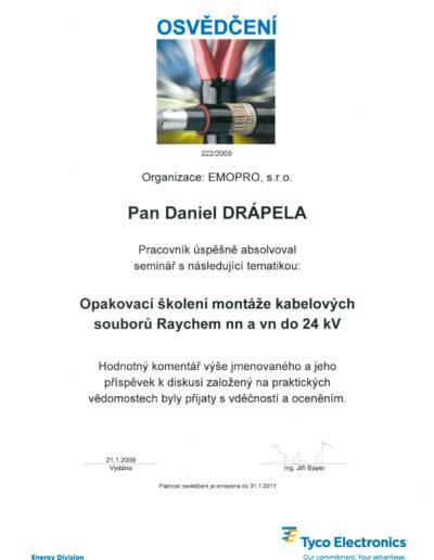osvedceni-raychem2019